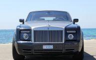 Rolls Royce Sports Cars 8 Background