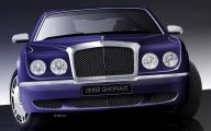 Rolls Royce Wallpapers For Desktop  10 High Resolution Car Wallpaper