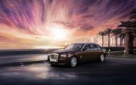 Rolls Royce Wallpapers For Desktop  12 Widescreen Car Wallpaper