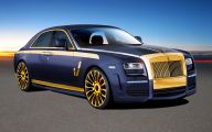 Rolls Royce Wallpapers For Desktop  14 Car Desktop Background