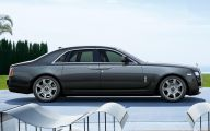 Rolls Royce Wallpapers For Desktop  15 Background Wallpaper