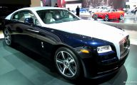 Rolls Royce Wallpapers For Desktop  16 Car Hd Wallpaper
