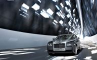 Rolls Royce Wallpapers For Desktop  2 Free Hd Wallpaper