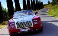 Rolls Royce Wallpapers For Desktop  22 High Resolution Wallpaper