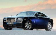 Rolls Royce Wallpapers For Desktop  23 Free Wallpaper