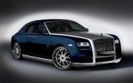 Rolls Royce Wallpapers For Desktop  25 Cool Car Wallpaper