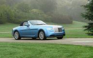 Rolls Royce Wallpapers For Desktop  28 Wide Car Wallpaper
