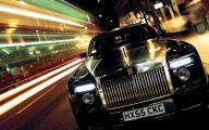 Rolls Royce Wallpapers For Desktop  29 Desktop Background
