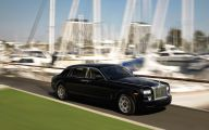 Rolls Royce Wallpapers For Desktop  7 Wide Wallpaper