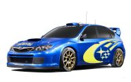 Subaru Car Wallpaper 12 Hd Wallpaper