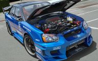 Subaru Car Wallpaper 2 Free Car Hd Wallpaper