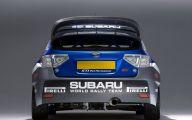 Subaru Car Wallpaper 24 Cool Car Wallpaper