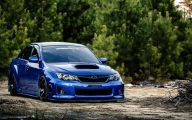 Subaru Car Wallpaper 35 Background Wallpaper
