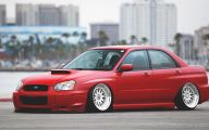 Subaru Car Wallpaper 37 Cool Car Hd Wallpaper