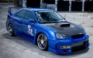 Subaru Car Wallpaper 7 Car Desktop Background