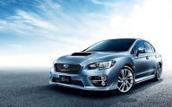 Subaru Car Wallpaper 9 Cool Hd Wallpaper