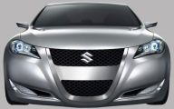 Suzuki Car Wallpaper 15 Wide Wallpaper