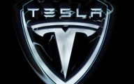 Tesla Car Wallpaper 22 Widescreen Wallpaper