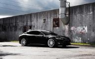 Tesla Car Wallpaper 33 Cool Car Wallpaper