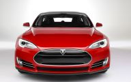 Tesla Car Wallpaper 37 Free Car Hd Wallpaper