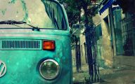Volkswagen Car Wallpaper 16 Cool Car Wallpaper