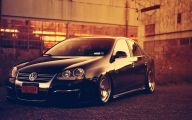 Volkswagen Car Wallpaper 3 Wide Car Wallpaper