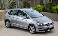 Volkswagen Car Wallpaper 32 Free Wallpaper