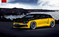 Volkswagen Car Wallpaper 38 Wide Car Wallpaper