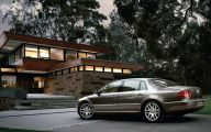Volkswagen Car Wallpaper 43 Widescreen Car Wallpaper