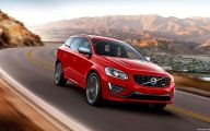 Volvo Car Wallpaper 11 Widescreen Car Wallpaper