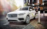 Volvo Car Wallpaper 17 High Resolution Car Wallpaper