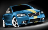Volvo Car Wallpaper 18 Car Desktop Background