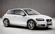 Volvo Car Wallpaper 21 Car Background
