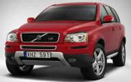 Volvo Car Wallpaper 24 Car Background Wallpaper