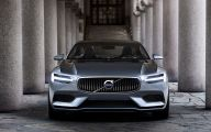 Volvo Car Wallpaper 34 Free Car Wallpaper