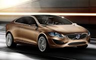 Volvo Car Wallpaper 5 Cool Car Hd Wallpaper
