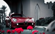 Alfa Romeo 4C Sport Car Wallpaper  28 Free Hd Wallpaper