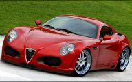 Alfa Romeo Wallpaper  12 Free Car Wallpaper
