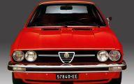 Alfa Romeo Wallpaper  18 Hd Wallpaper