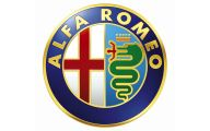 Alfa Romeo Wallpaper  19 Cool Wallpaper