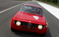 Alfa Romeo Wallpaper  2 Car Background Wallpaper