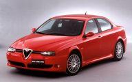 Alfa Romeo Wallpaper  22 Wide Car Wallpaper