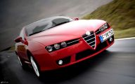 Alfa Romeo Wallpaper  23 Background