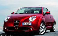 Alfa Romeo Wallpaper  26 Cool Car Hd Wallpaper