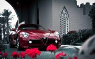 Alfa Romeo Wallpaper  5 Wide Wallpaper