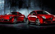Alfa Romeo Wallpaper  7 Cool Car Hd Wallpaper