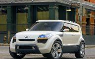 All Kia Car Models 12 Background Wallpaper Car Hd Wallpaper