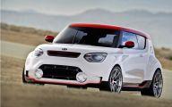 All Kia Car Models 17 Car Background