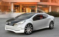 All Kia Car Models 18 Cool Car Wallpaper