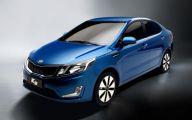 All Kia Car Models 19 Wide Car Wallpaper